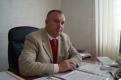 """27 сентября 2019 года директор МБУ """"Чистота"""" в своем интервью """"Новому каравану"""" рассказал о подготовке учреждения к зиме"""