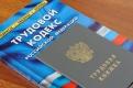 Государственная инспекция труда в Калининградской области провела проверку МБУ Чистота