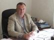 Юрий Егоров: Работы по помывке и дезинфекции города проводятся ежедневно