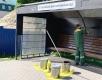 МБУ Чистота: ремонт остановочных пунктов в Калининграде идёт по графику