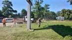 График покоса травы 01.07-03.07
