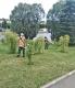График покоса травы 09.08-14.08