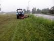 Покос травы 20.09-25.09